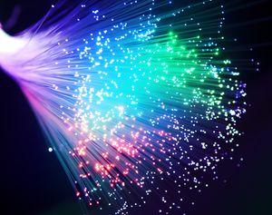 fibre-optique.jpg