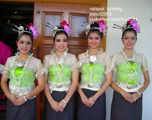 thaipaon2