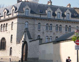 2011_0323rue-de-la-bonne0003.JPG