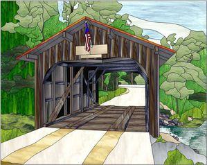Pont-couvert-1.jpg