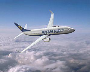 ryanair-reprends-ses-vols-sur-le-maroc-au-depart-de-marseil.jpg