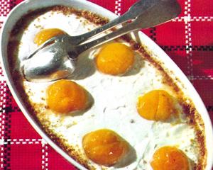 Abricots-surprise.png