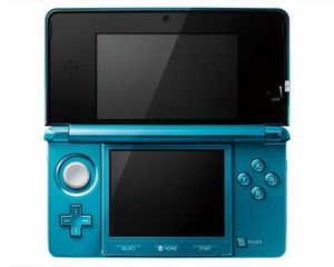 3DS-cosmo-blue.jpg