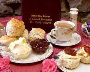 Abbey-Tea-Rooms--_042.jpg