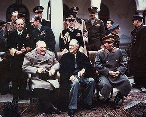 Yalta.jpg
