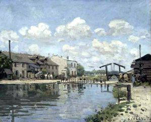 2d22c6bd3743c84b-grand-canal-saint-martin-paris-sisley-alfr.jpg