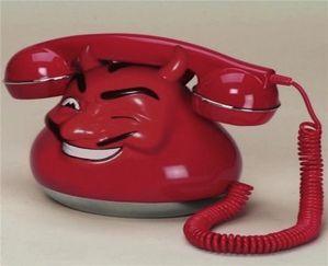 telephone-rouge-diable.jpg