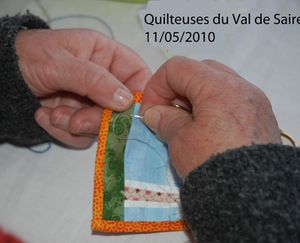 quilteuses-160