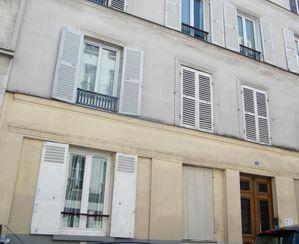 rue-Muller-083.JPG