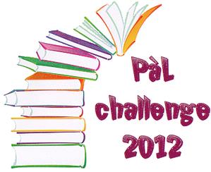logo p11