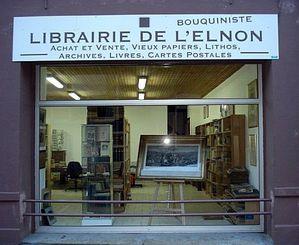 Lib-Elnon.jpg