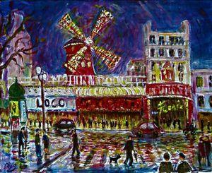 Moulin-Rouge-le-soir-jacques-ruiz.jpg
