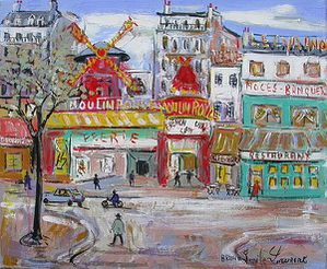 a-clichy-moulin-rouge-bruno-emile-laurent.jpg
