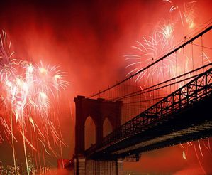 bridge-fireworks.jpg
