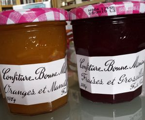 confiture-Bonne-Maman-double-parfum.jpg
