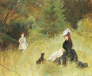 B-Morisot---Sur-la-pelouse---18740001.jpg