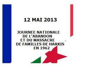 12-mai-2013.jpg