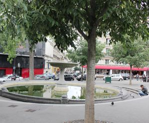 place-pigalle-001.JPG