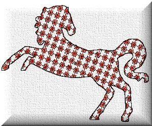 cheval-brode.jpg