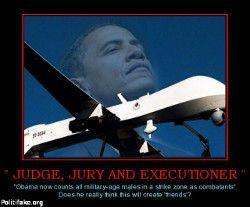 Obama_drones.jpg