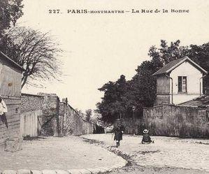 rue-de-la-bonne10.jpg