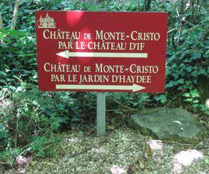 Chateau-Monte-Cristo-1 3724