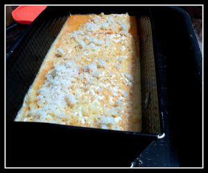 pastel-salado-de-jamon-y-queso.jpg