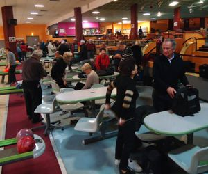 bowling galette 14 01 14 (2)