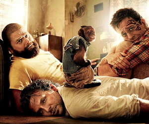 still_of_The_Hangover_II.png