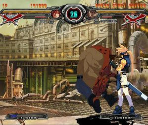 guilty-gear-xx-accent-core-plus-playstation-2-ps2-001.jpg