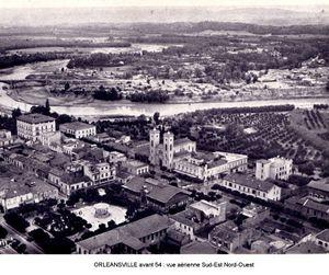 Orléansville-av.54-vue-aérienne