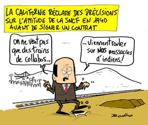excuses-sncf.png