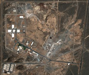 Iran_nuclear.jpg