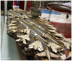Musee air et espace Le Bourget 06