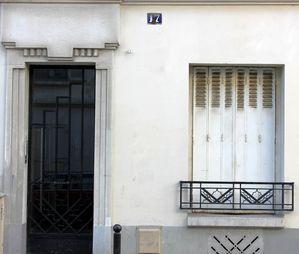 rue-Gabrielle-036.JPG