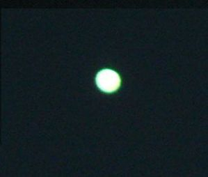 lune-venus-jupiter-250312-photo3.jpg