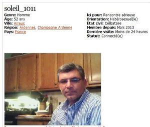 profil1soleil1011