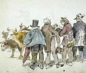 rochechouart-henri-pille-comices-agricoles.jpg