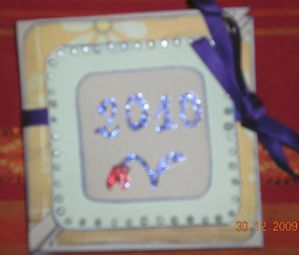 sofyscrap23 dec