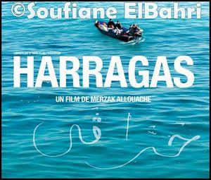 HARRAGAS FILM TÉLÉCHARGER