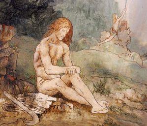 Gustave-Moreau-089.JPG
