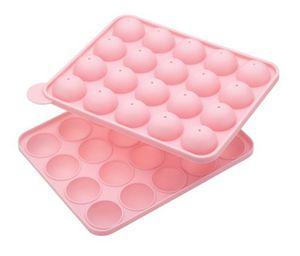 moule-cake-pops-en-silicone.jpg