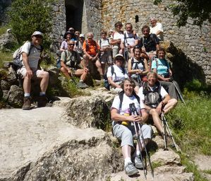 2011-0523-cathares-093