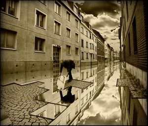 illusion.urban_art-copie-1.jpg