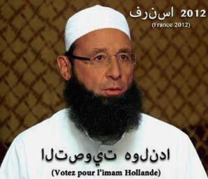 Hollande-drague-le-vote-musulman