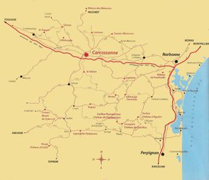 mapa_paises_cataros.jpg