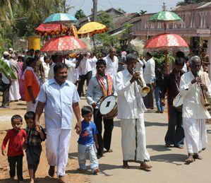 Karnataka-270.JPG