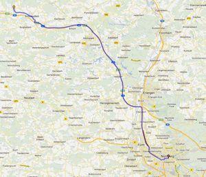 Aschbach-Nuremberg.jpg