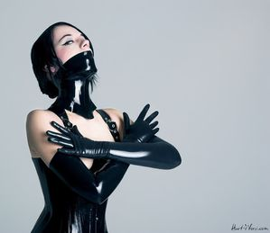fetish_doll_by_blackfantastix.jpg