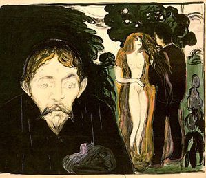 munch-jealousy_litho_3.jpg